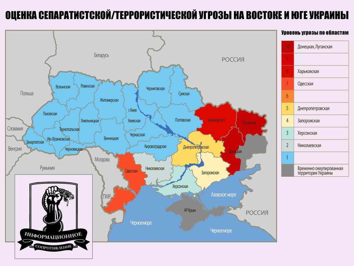 Подозреваемый в убийстве Немцова давал показания под угрозой смерти, а сам даже не знал, кем является убитый, - адвокат - Цензор.НЕТ 4627