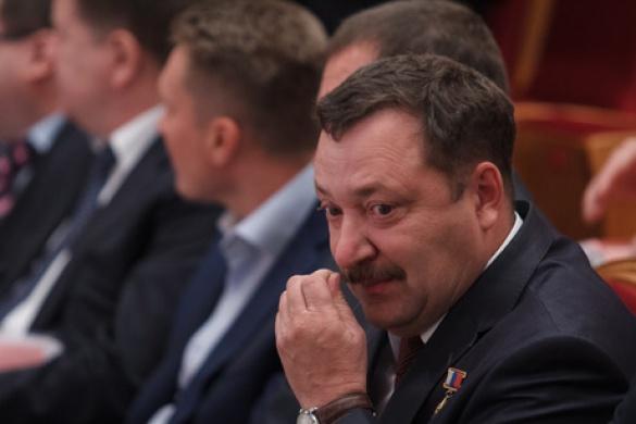Санкции - это прямой ответ на выбор, сделанный Кремлем, - Нуланд - Цензор.НЕТ 5522