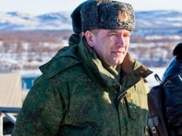 Санкции - это прямой ответ на выбор, сделанный Кремлем, - Нуланд - Цензор.НЕТ 8027