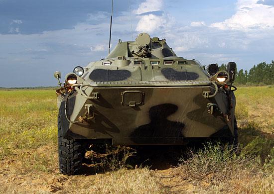 """Террористы начали """"охоту"""" за документами украинских военнослужащих - Цензор.НЕТ 3746"""