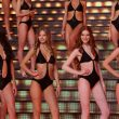 Мисс-России-terraoko-2013-21