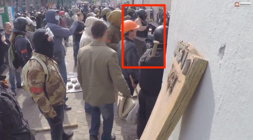 Новое__Массовые_столкновения_в_Одессе_2_мая_2014_года__Видеозапись_происходящего__-_YouTube