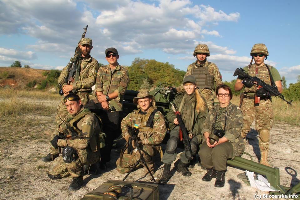 Сегодня американцы и европейцы выйдут на акции в поддержку Украины - Цензор.НЕТ 3912
