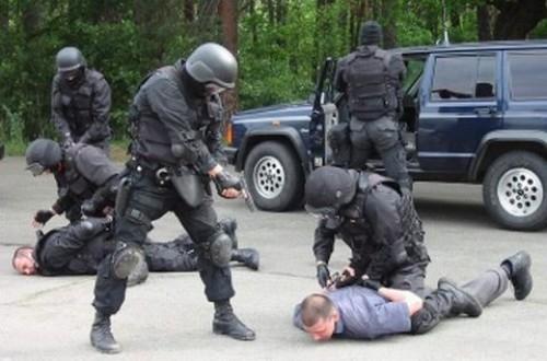 СБУ-задержание-e1318497166560