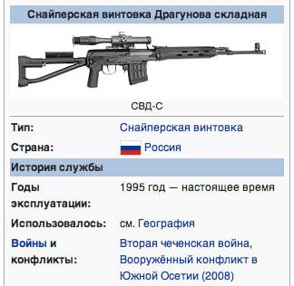 СВДС__винтовка__—_Википедия