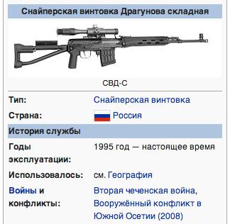 Россия никогда не успокоится, - Кучма - Цензор.НЕТ 8364