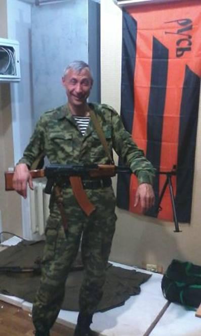 СБУ задержала группировку, вербовавшую харьковчан в ряды террористов: За убийства силовиков обещали денежное вознаграждение - Цензор.НЕТ 9622