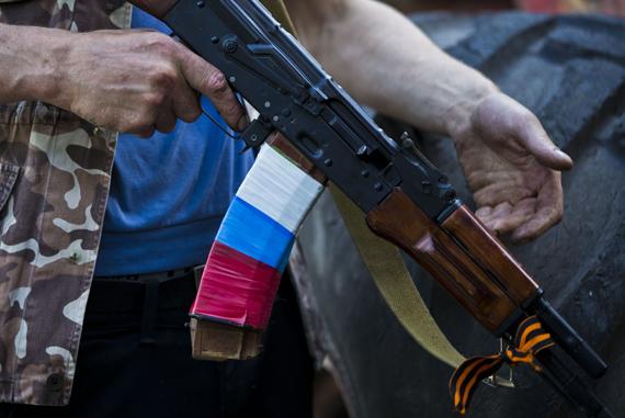 Прокурор Киева и его заместители временно отстранены от должностей, - СМИ - Цензор.НЕТ 5626