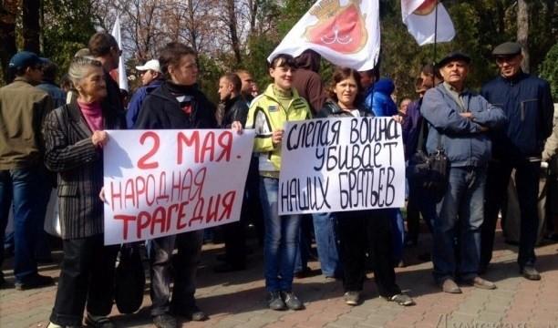 В оккупированном Крыму неизвестные выкрали двух крымских татар - Цензор.НЕТ 7485