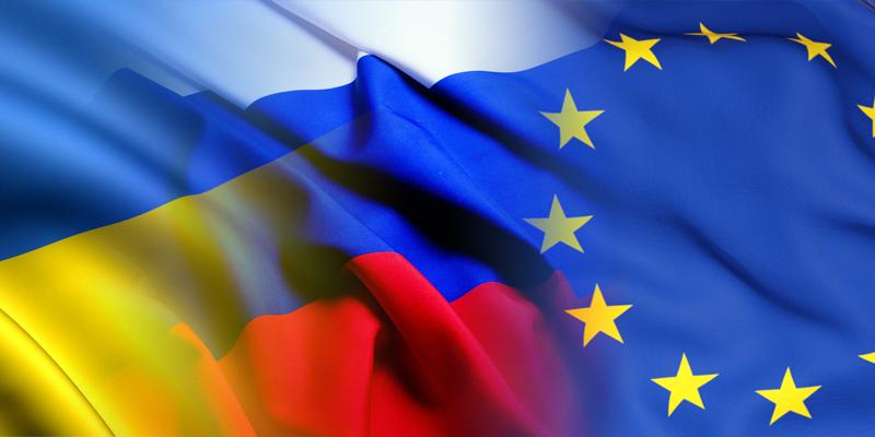 Торговая война между Россией и Украиной откладывается на 15 месяцев