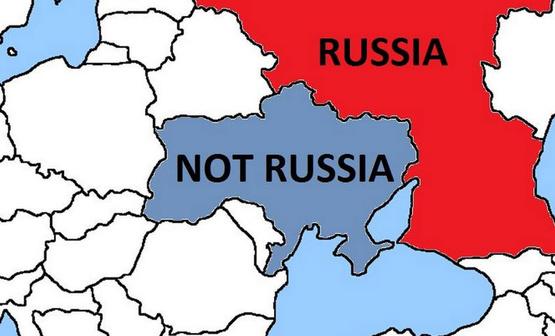 Террористы из тяжелой артиллерии обстреляли центр Алчевска - есть жертвы, - СНБО - Цензор.НЕТ 5333
