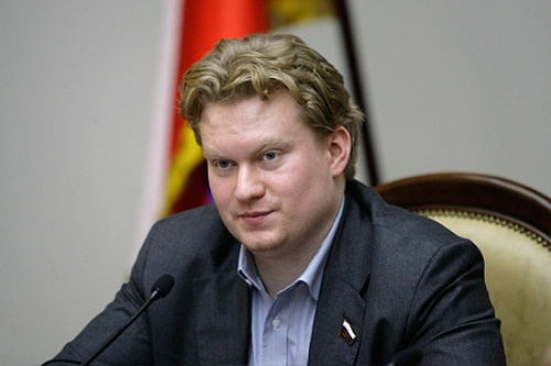 Порошенко призвал участников встречи в Минске поддержать его мирный план по урегулированию ситуации на Донбассе - Цензор.НЕТ 106