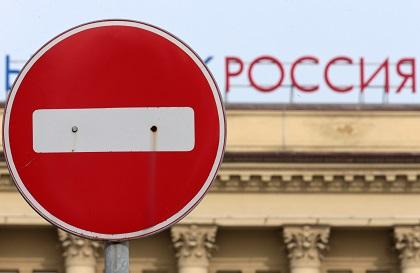 Сергей Рекеда: Ответные санкции России будут наиболее болезненными для главных провокаторов ЕС