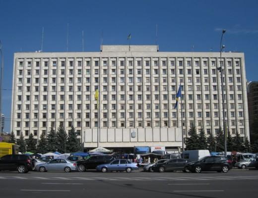 business-tv.com.ua