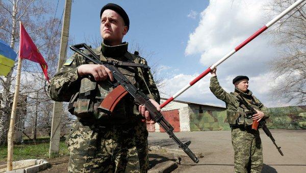 Украинцы перечислили в поддержку армии более 128 миллионов гривен, - Минобороны - Цензор.НЕТ 9876
