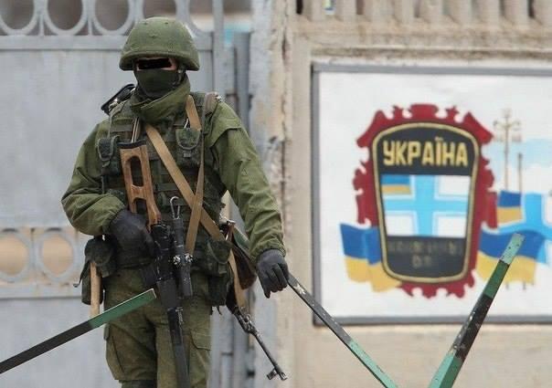 Более 10 тысяч беженцев покинули Донбасс из-за террористов, - ООН - Цензор.НЕТ 1745