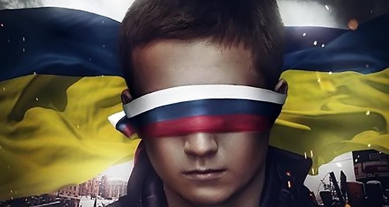 США продемонстрировали 60 фейков российских СМИ