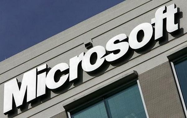 Microsoft и  Фитнеc