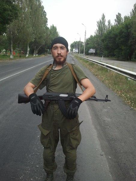 Кремль запугивает родителей погибших в Украине российских солдат, - американская пресса - Цензор.НЕТ 8808