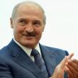 Антон Мотолько