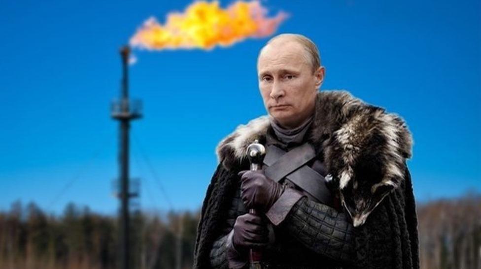 Зима скоро картинки игра престолов