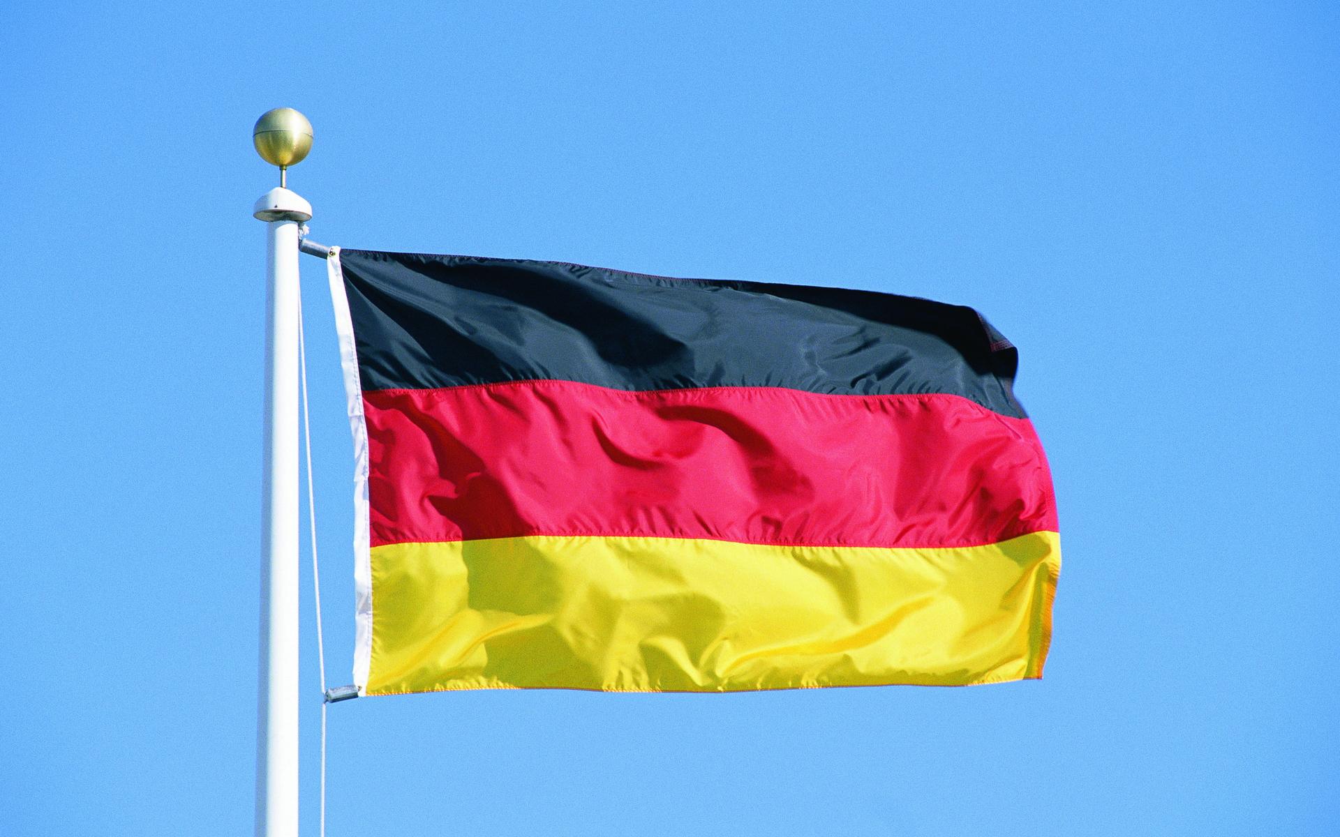 МИД Германии предложило стратегию по«конфликту вУкраине»