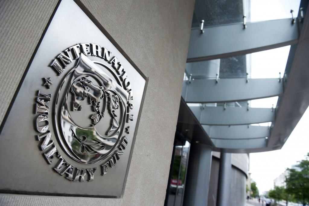 У Ермака заявили, что МВФ «обманул» Украину и подорвал имидж Зеленского перед визитом в ОАЭ
