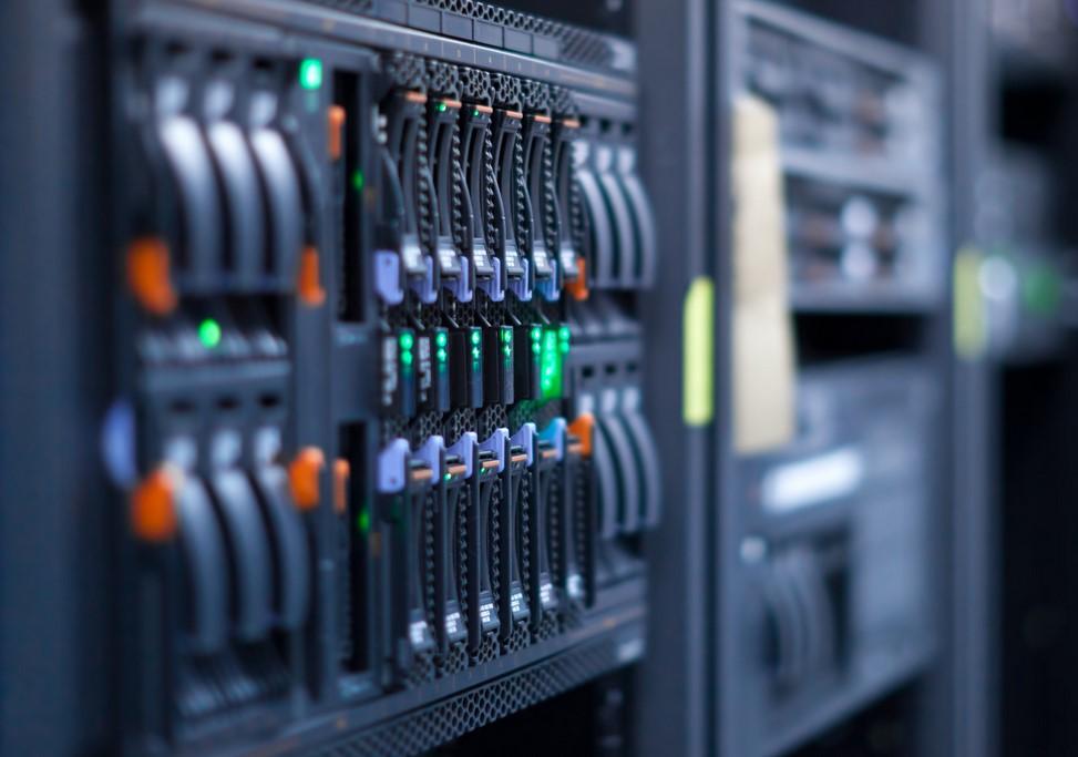 Хостинга аудио минекрафт хостинг серверов