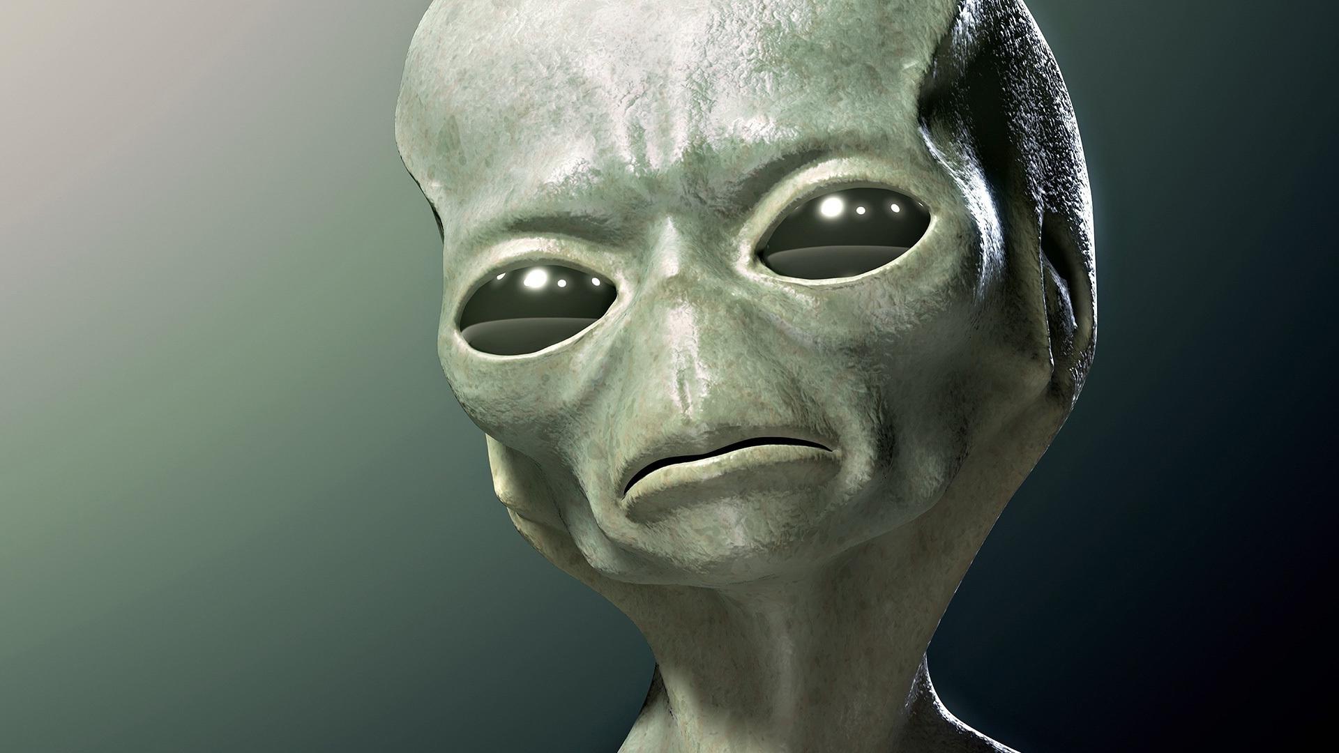 Movies__extraterrestrial_055270_.jpg
