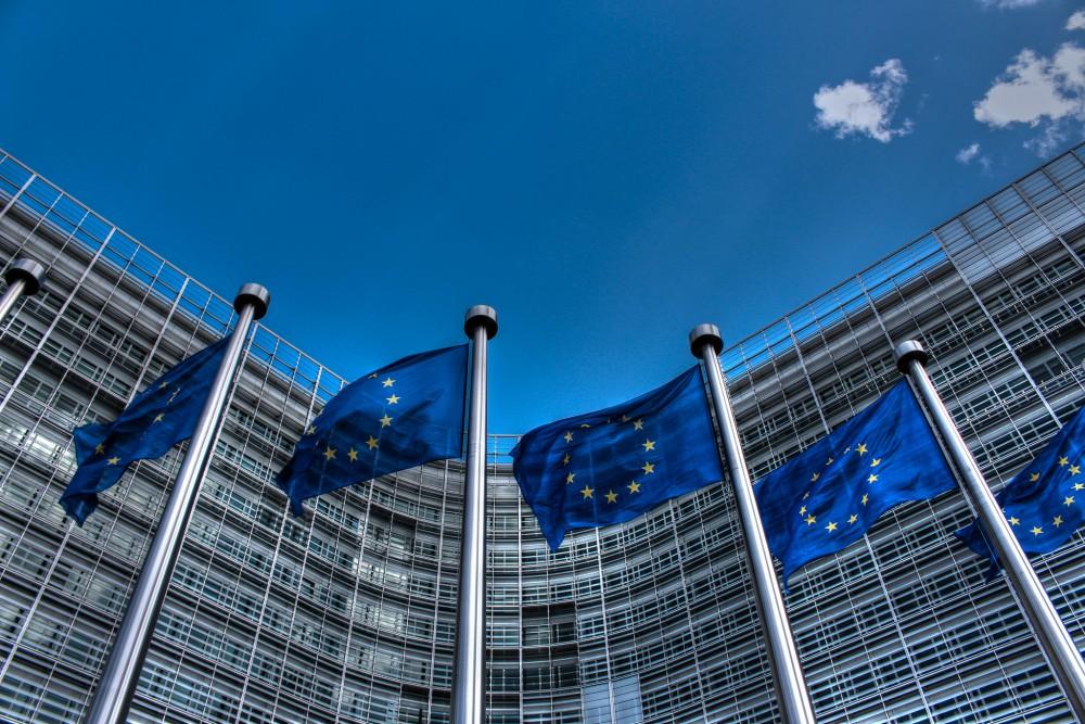 ЕС обозначил прогресс Украины, однако намекнул, что можно лучше