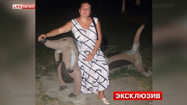 Газпром красная поляна подъемники фото