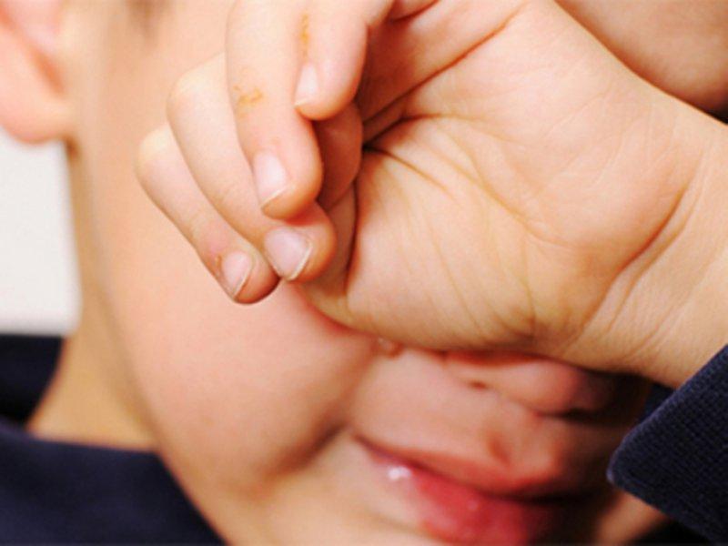 Угрожал «прикончить»: На Виннитчине подросток изнасиловал 4-классницу