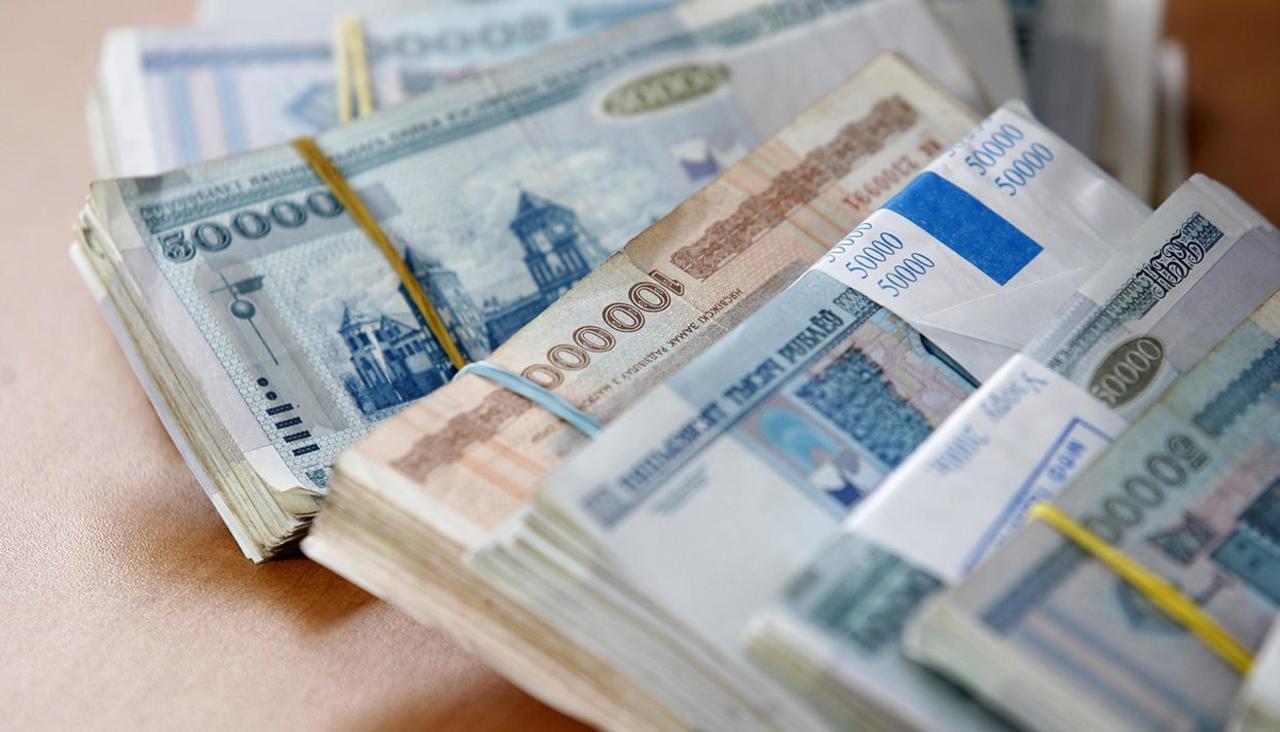 лишения картинки беларуских рублей ребенку можно