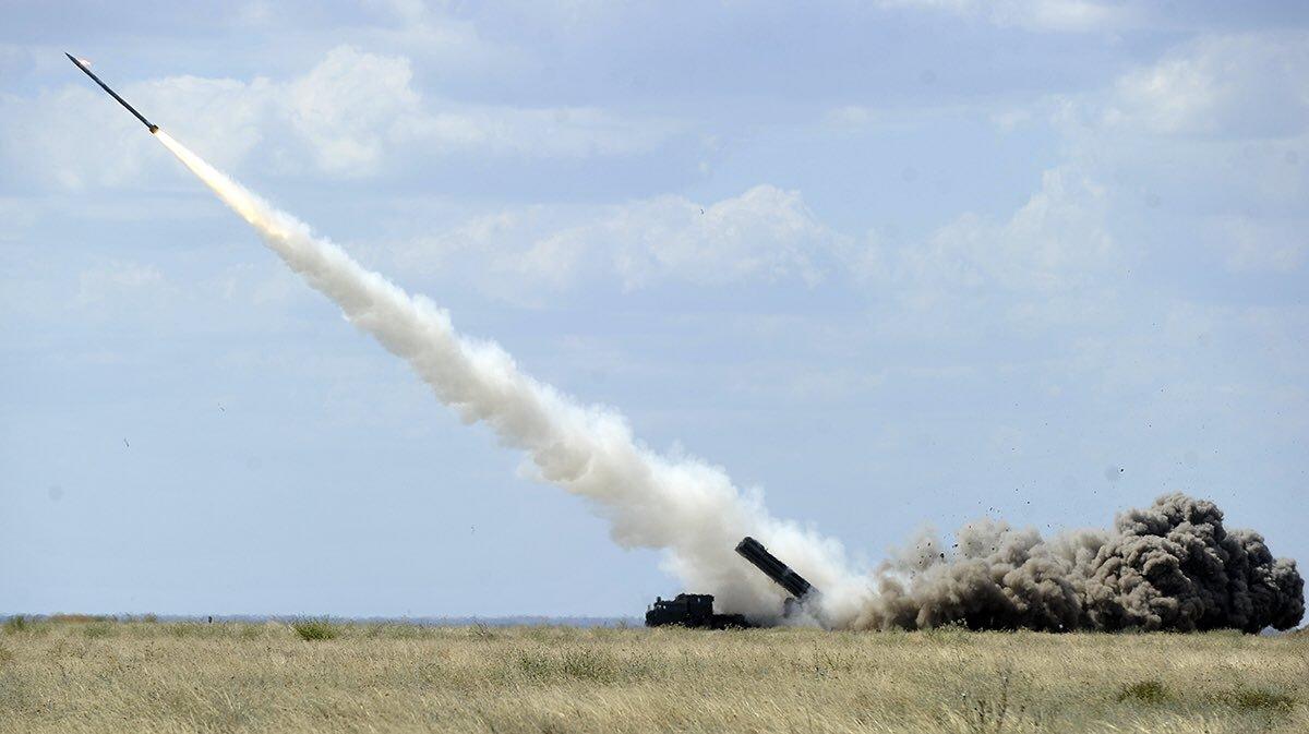 В Госдуме заговорили о необходимости налаживания отношений с Украиной после заявлений про ракету «Ольха»