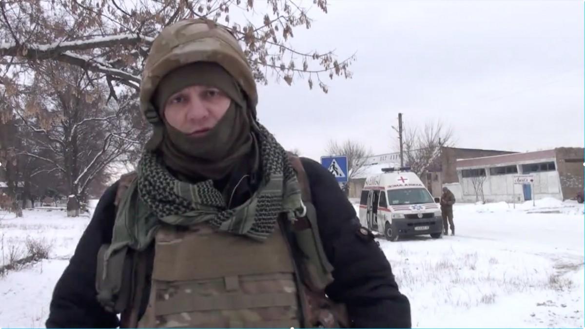 Порошенко: Українська армія забезпечується сучасною та модернізованою технікою - Цензор.НЕТ 6406