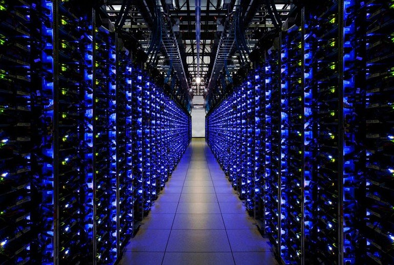 хостинг серверов cs go myarena