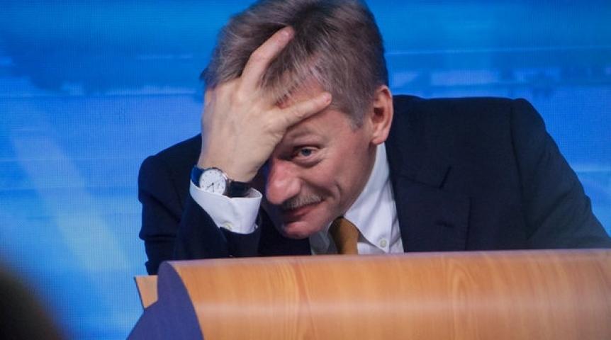 Волкер: Новые санкции США признают контроль РФ над завоеванной территорий Донбасса