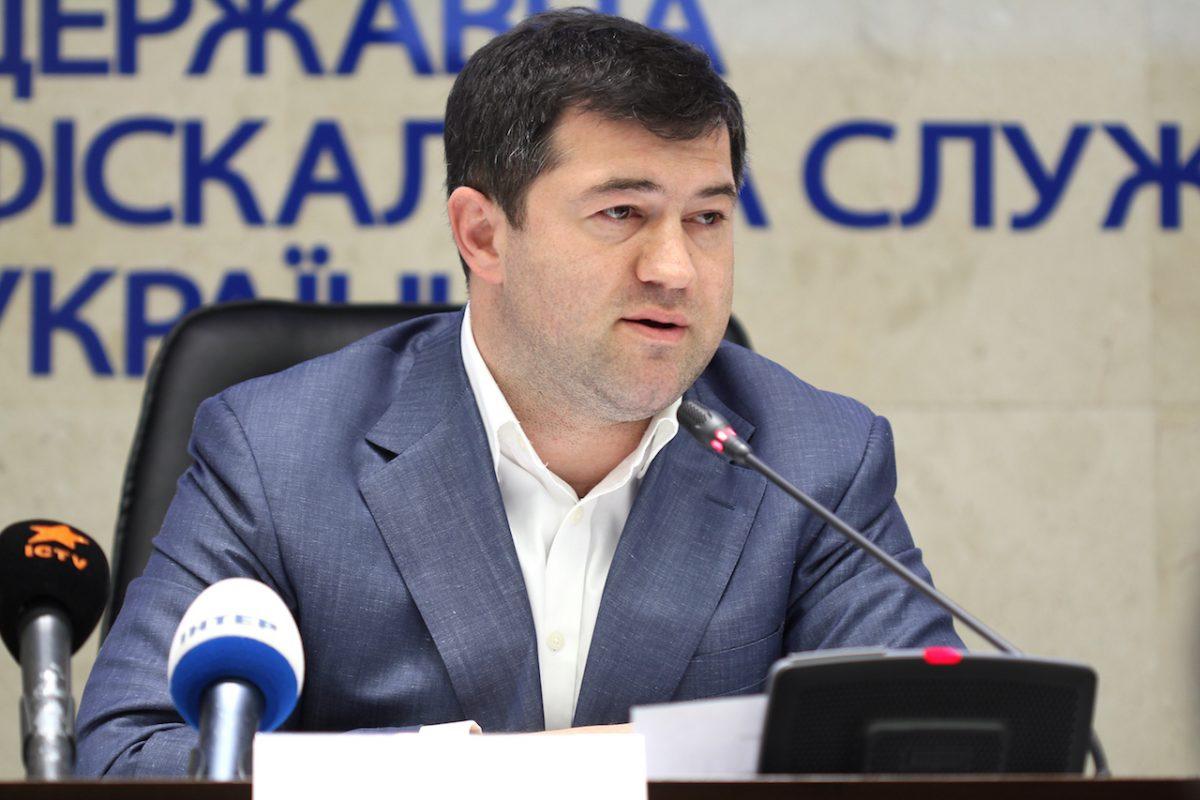 ЦИК Украины зарегистрировал депутата Рады Бойко кандидатом впрезиденты