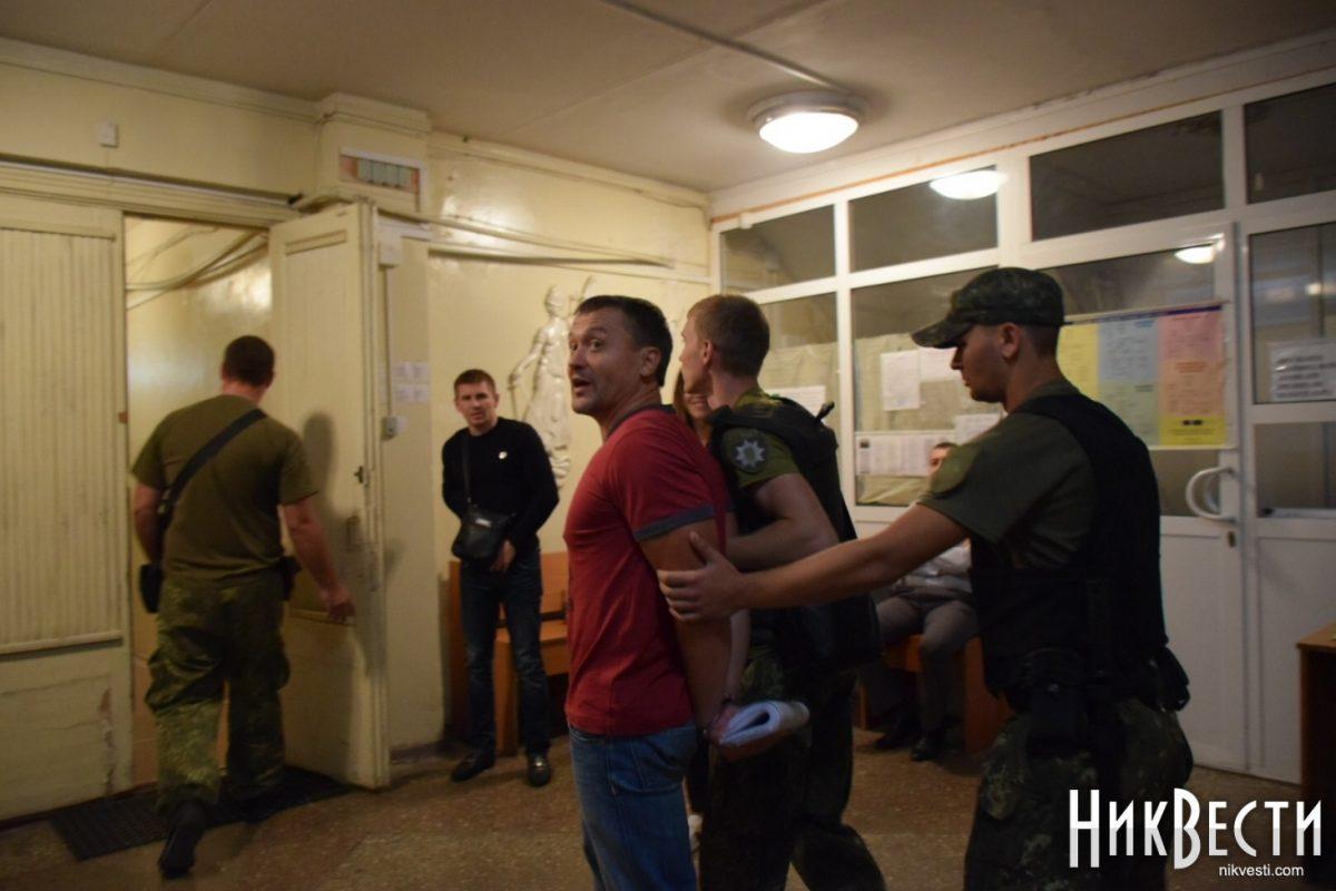 Опг николаева украина — pic 9