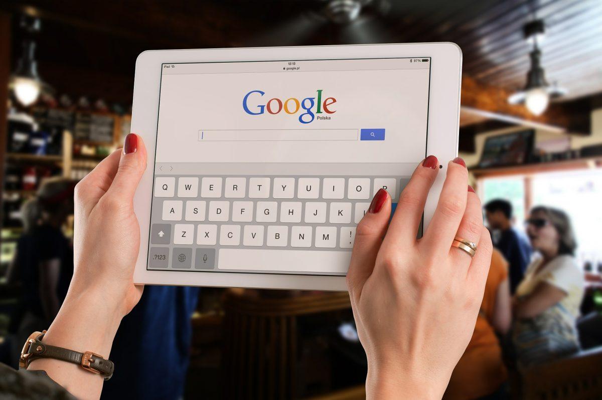 Топ-запросы вGoogle— что ищут украинцы всети интернет