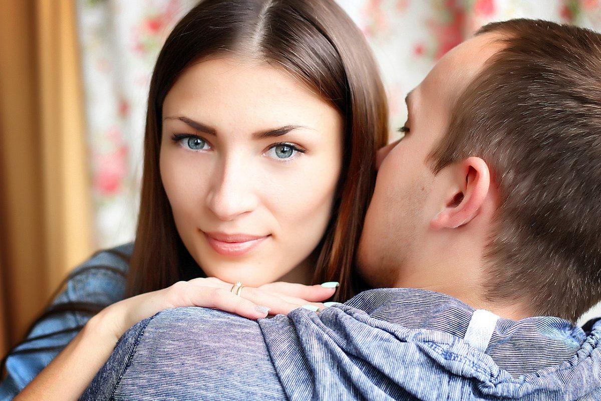 Tope24 Com сайт знакомств