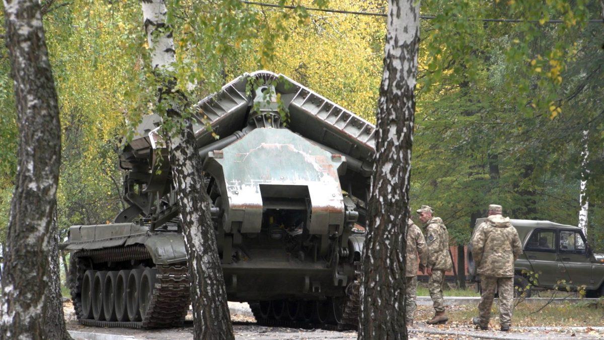 Украина потеряла около 40% всех боеприпасов из-за взрывов навоенных складах