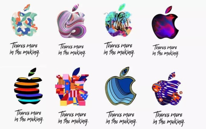 Apple представит новый Мас иIPad