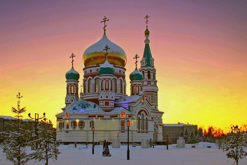 ВРПЦ ответили на«беспрецедентное» объявление  Порошенко оцеркви