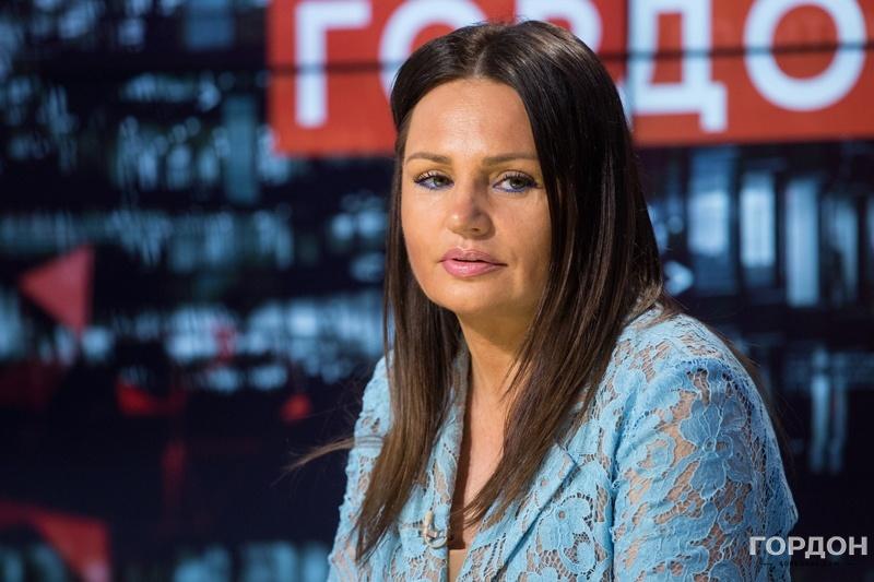 СБУ проводит обыск уматери погибшей регионалки Бережной