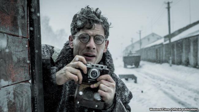 11 самых ожидаемых украинских фильмов, которые выйдут в 2019