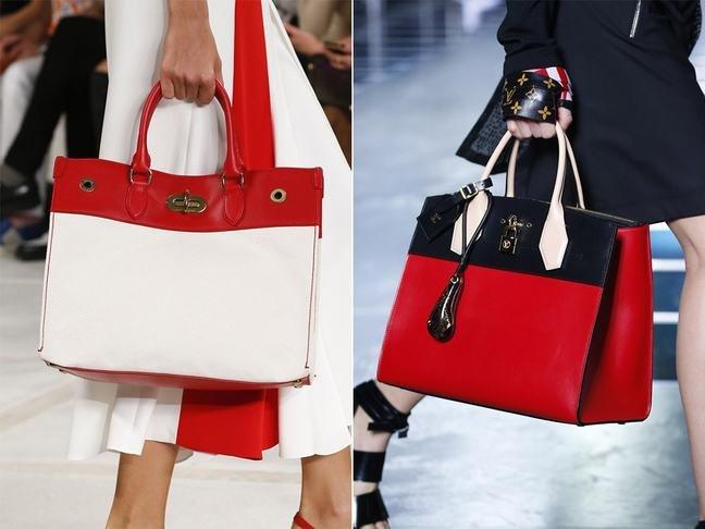 d6816576745b Модные сумки для дам: тенденции весенне-летнего сезона 2019 года   Новости  Украины