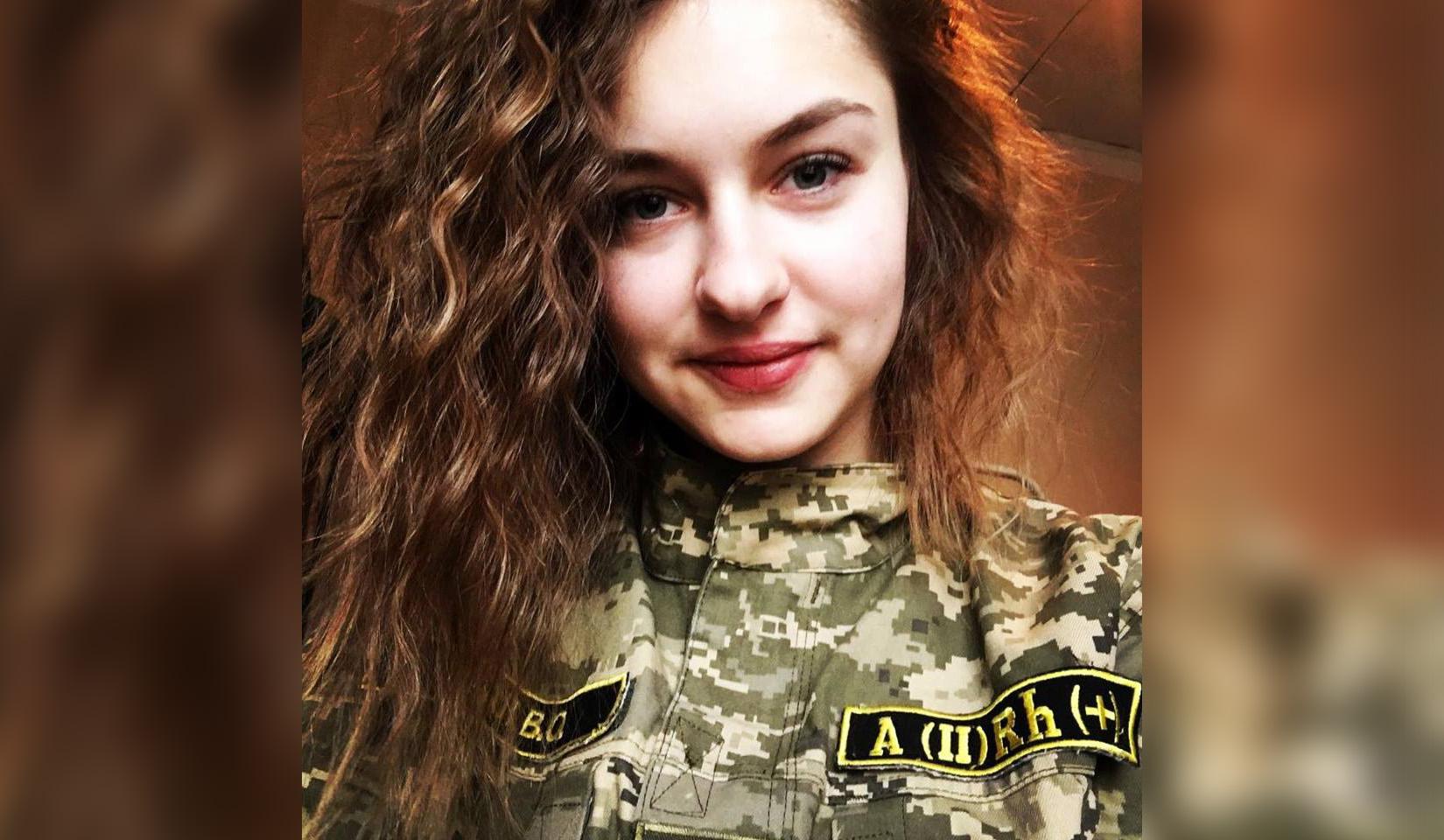 Армейский секс-скандал: обвиняемый в домогательствах командир части подал в суд на девушку-офицера