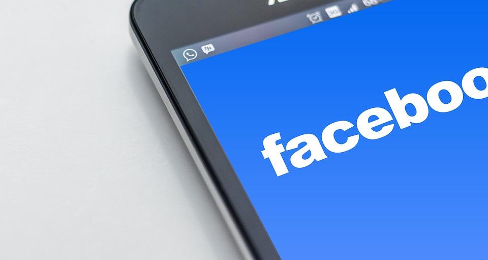 Фейсбук начал тестировать новейшую соцсеть для молодых людей