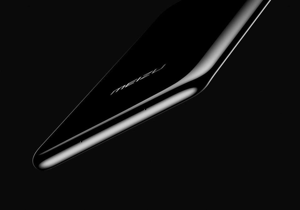 Представлен смартфон будущего. Чем он так хорош?